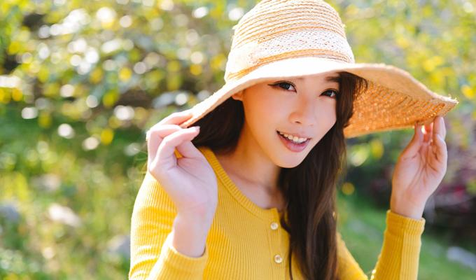 北堀江 アロマローズ/某掲示板で大島優子と評判の●●セラピスト