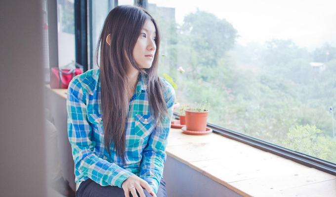 堺筋本町 Darling(ダーリン)/話題の足を使った施術が気になったので行ってきました
