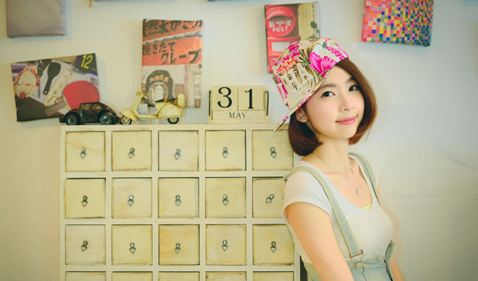 堺筋本町 アーリア/NO.1セラピストはマッサージはピカイチ、キワも丁寧でした!
