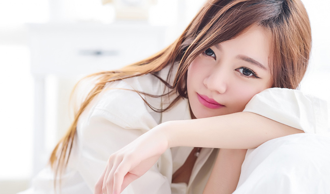 日本橋 100分癒しのマッサージ-なんにも専務が気になっているメンズエステ店-