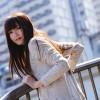 日本橋 こっとん☆きゃんでぃー-なんにも専務が気になっているメンズエステ店-