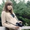 堺筋本町 Balian(バリアン)/現役エステティシャンのAさんを指名してきました!
