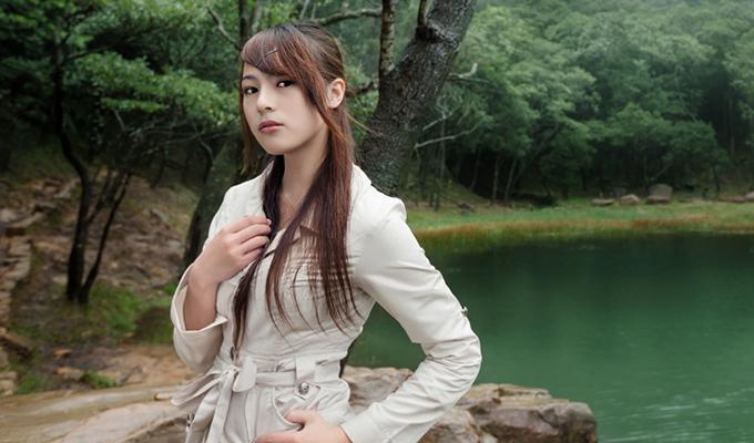 梅田 TSUKI(月)/ルックスも性格もキワも高得点セラピストの体験談