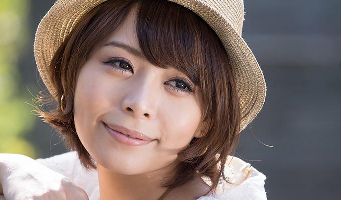 【回想録】 北浜 niita(ニータ)/掲示板を先に見れば良かった…