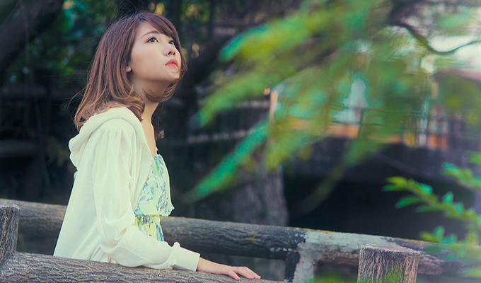 梅田 Ciel(シエル)/気になっていたメンエス店で28歳のMさんを指名しました!