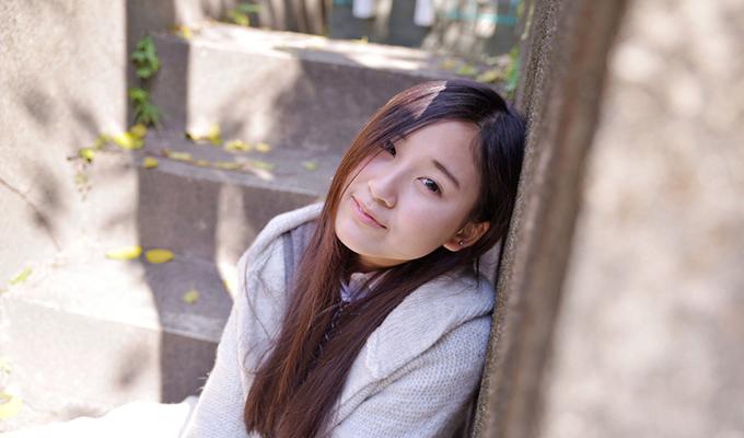 梅田 TSUKI(月)/過去2回の利用で満足度の高かったメンズエステ店を再訪!