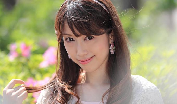 堺筋本町 Am(アム)/20代のKさんを初指名した結果をレポしちゃいます!