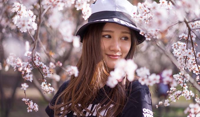 日本橋 Esuko(エスコ)-なんにも専務が気になっているメンズエステ店-