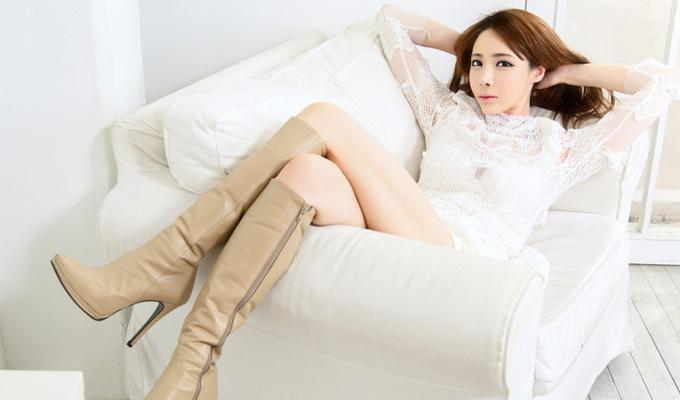 梅田 VELOURS(ベロア)-なんにも専務が気になっているメンズエステ店-
