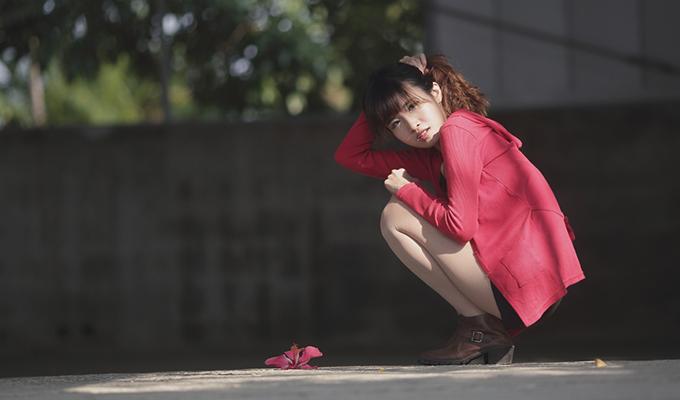 堺筋本町 CURREN(カレン)-なんにも専務が気になっているメンズエステ店-