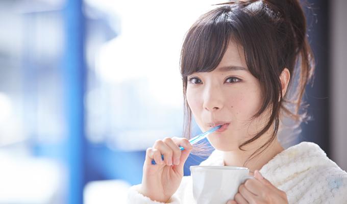 日本橋 AQUA LIPS(アクアリップス)/密着が売りの高級メンエスで●●に遭遇した…